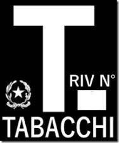 Attività commerciale in vendita a carrara 80 mq rif: 846881