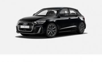 Audi a1 spb 1.0 tfsi…