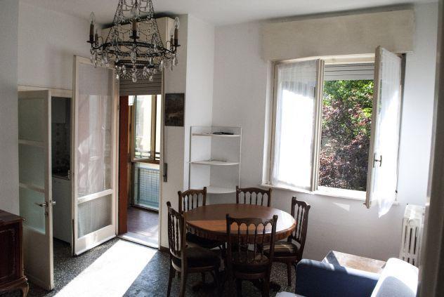 Bilocale in affitto 55 mq a niguarda - bicocca 890€ -