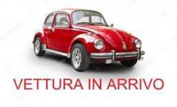 Fiat idea 1.3 multijet…