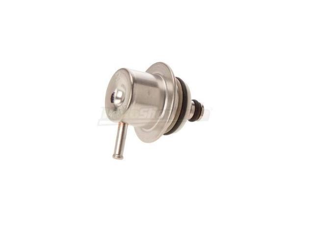 Regolatore pressione carburante magneti marelli rpm40 - 3