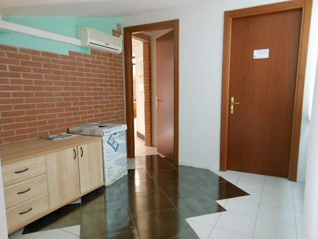 Ufficio in vendita a Pisa 95 mq Rif: 843864
