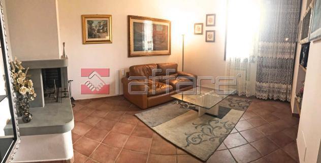 Villa singola in affitto a altopascio 110 mq rif: 851920