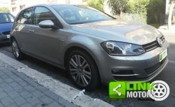 Volkswagen golf 7 1.6…