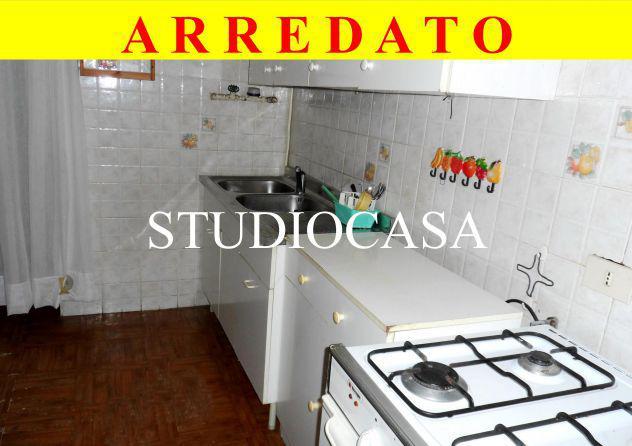 Arredato in via patturelli caserta 380 euro, appartamento
