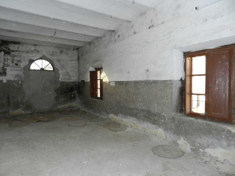 Appartamento - Indipendente a Bibbona