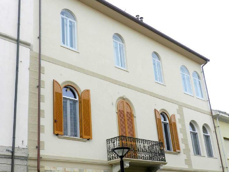 Appartamento - Pentalocale a Cecina