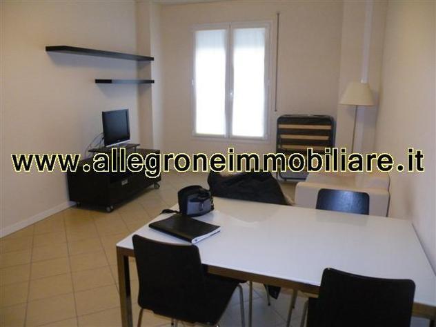 Appartamento a pavia - rif. a 0032 n.1