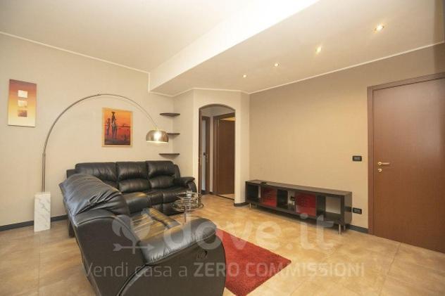 Appartamento di 68 m² con 3 locali in vendita a genova