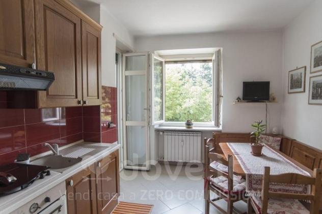Appartamento di 70 m² con 3 locali in vendita a torino