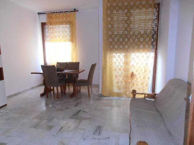 Appartamento in affitto a Livorno 70 mq Rif: 849957