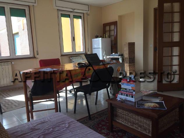 Appartamento in affitto a Pisa 130 mq Rif: 846292