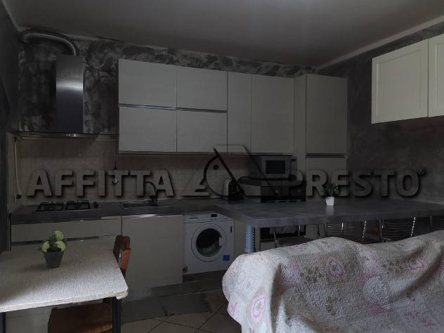 Appartamento in affitto a quattro strade - bientina 60 mq