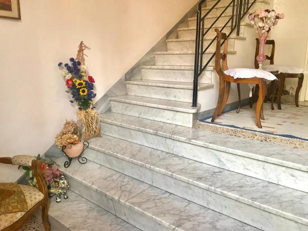 Appartamento in vendita a empoli 100 mq rif: 846645