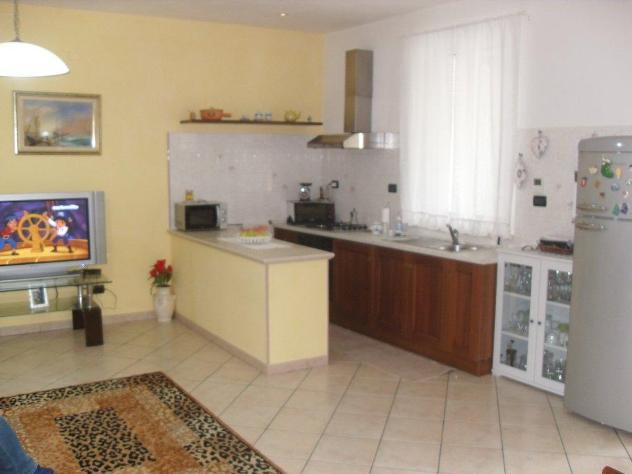 Appartamento in vendita a livorno 90 mq rif: 534226