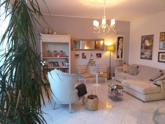 Appartamento in vendita a Montespertoli 110 mq Rif: 758334