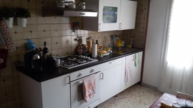 Appartamento in vendita a pisa 70 mq rif: 691400
