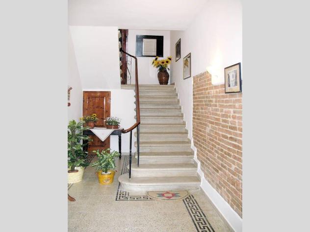 Casa singola in vendita a palaia 250 mq rif: 625983