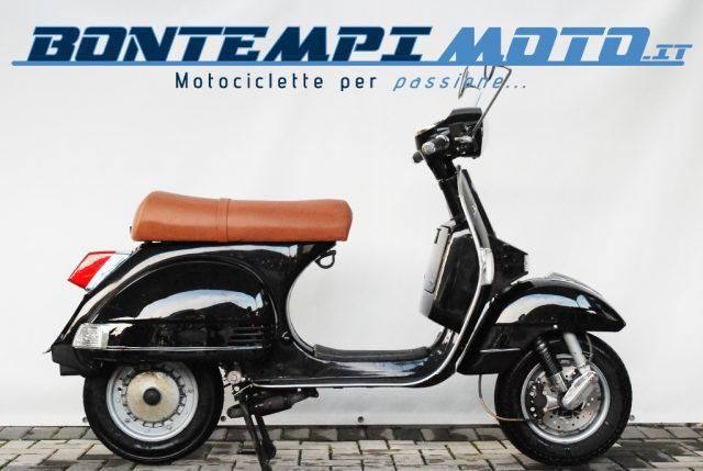 Lml 2013 - KM 2000