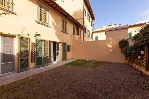 Stabile/Palazzo in vendita a Pisa 350 mq Rif: 785848