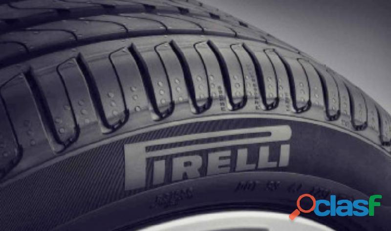 N°4 pneumatici Pirelli Cinturato P7 225/40 R18 92W