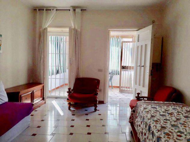 Rif 2 appartamento pinetamare centrale villaggio coppola