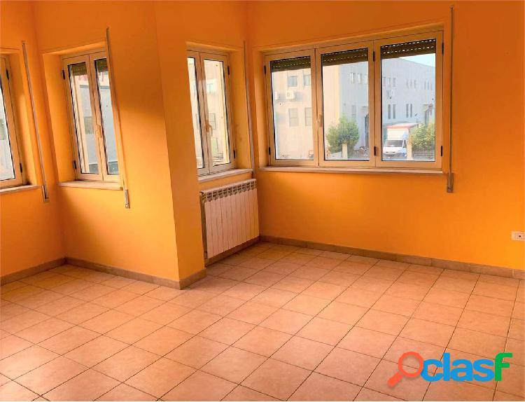 Catanzaro - germaneto - appartamento - affitto