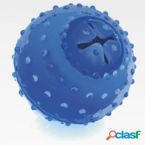 Croci gioco cane fresh palla pren 7 cm