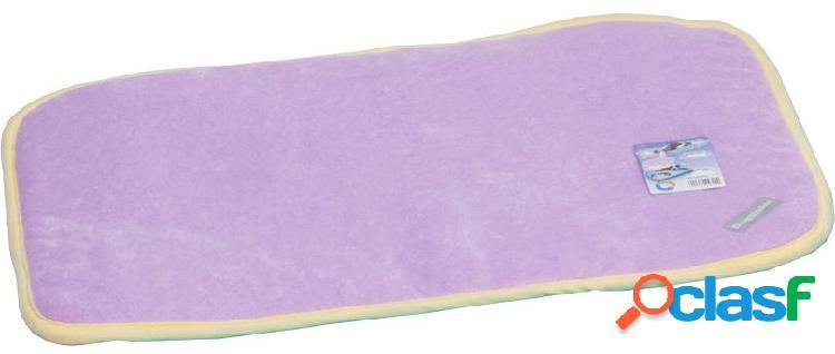 Gimborn cuscino per cani e gatti sonnecchio double face colori...