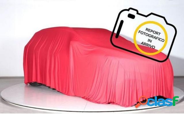 Renault mégane diesel in vendita a barletta (barletta-andria-trani)