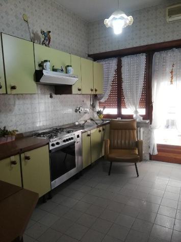 2 locali viale ivanoe bonomi, cassino