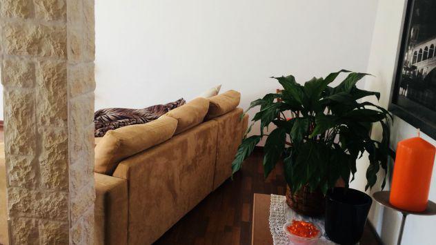 Appartamento bilocale mestre parco bissuola