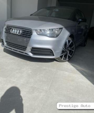 Audi a1 sportback 105cv