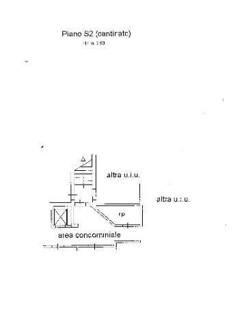 Cantina in vendita a palermo - rif. 3379588