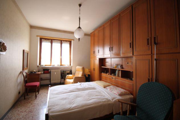 Corso orbassano- affitto appartamento 80 mq. per studenti