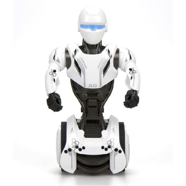 Silverlit robot giocattolo junior