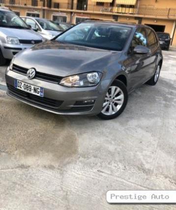 Volkswagen golf 7ª…