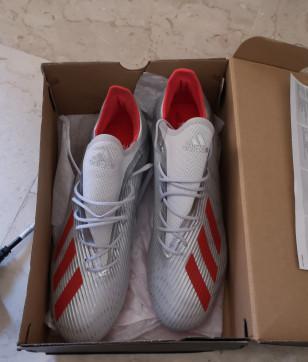 Adidas x rosse 【 ANNUNCI Dicembre 】 | Clasf