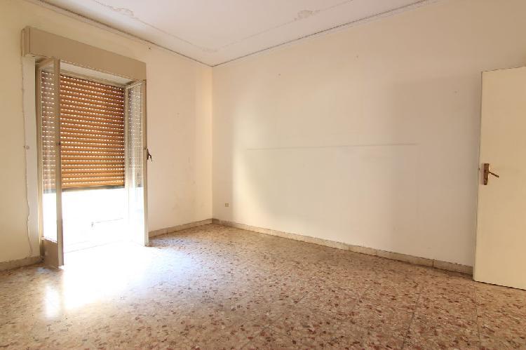 Appartamento 3 Vani Siracusa piano 1