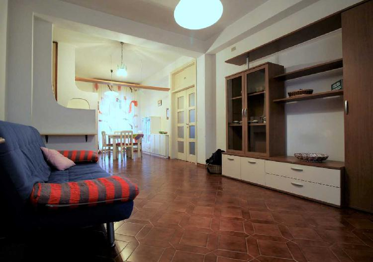 Appartamento - Pentalocale a Cesena