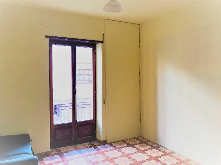 Appartamento - Quadrilocale a Villa Adriana, Tivoli