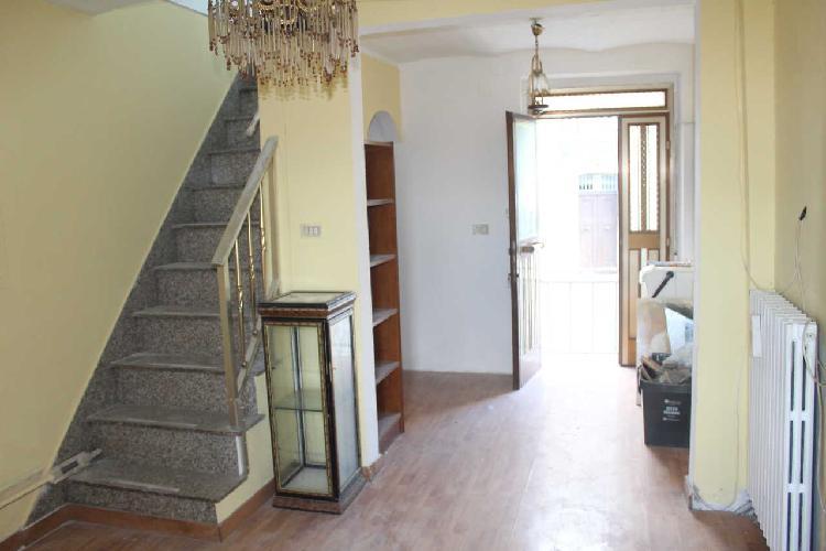 Appartamento - Trilocale a Castel Frentano