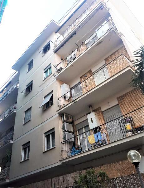 Appartamento - Trilocale a Tivoli Alta, Tivoli
