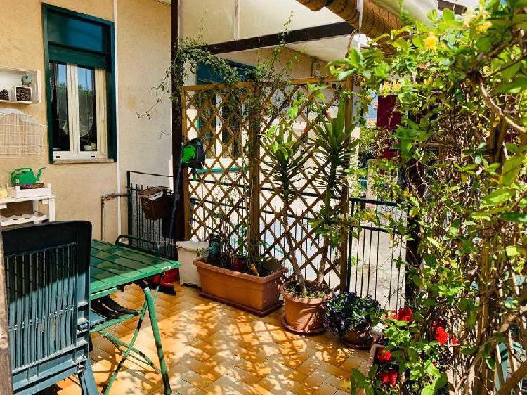 Appartamento a Tremestieri Etneo