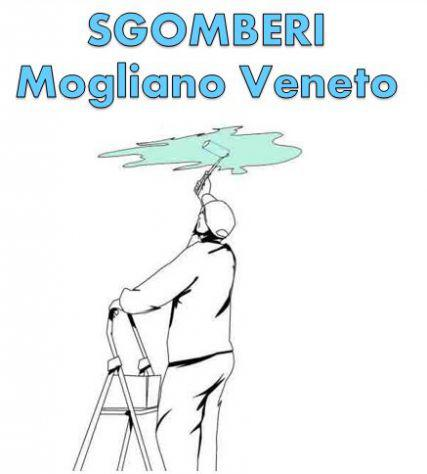 Imbianchino Mogliano Veneto