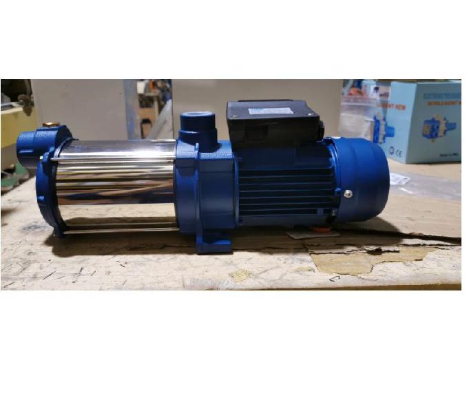 Pompa autoclave 0,75 hp matra mh104nn 230v giranti inox