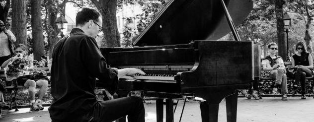 Pianista ad alessandria per matrimoni eleganti