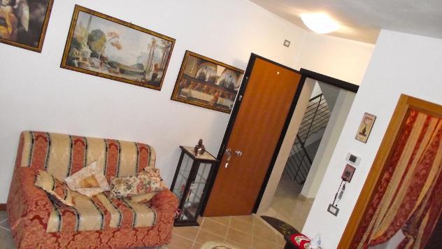 Privato cedo appartamento centro storico mq55