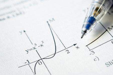 Ripetizioni matematica