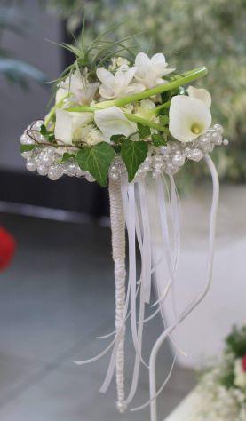 Sposa sposo 2020